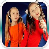 Voice x kids 2017 : FREE NEW 1.0