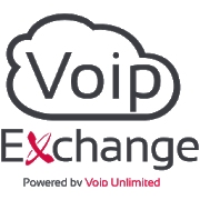Voip Exchange Soft phone 1.54
