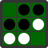 Othello Clasico 2.1.2