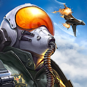 Air Combat OL: Team Match 3.6.0