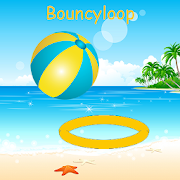 Bouncyloop 1.0