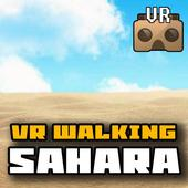 Walking Sahara VR 0.0.1.8