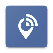 Wifi Map Passwords - Free Wifi 1.0.8