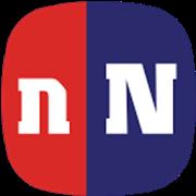 Netnews - Tin tức, đọc báo mới nhất 5.2.18