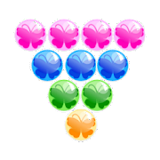 Bubble Shooter 0.11