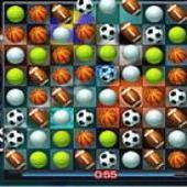 Challenge Balls 1.0