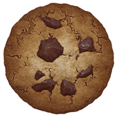 Cookie clickers 6.0
