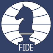 Fide Chess Ratings 1.0