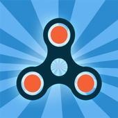 Fidget Spinner Tool 1.0