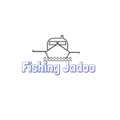 Fishing Jadoo (Fishing Games) 0.1