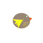 Fly bird in space New Game 1.0