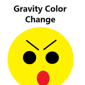 Gravity Color Change 0.1