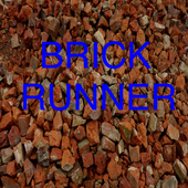 The Brick Runner 0.1