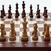Chess Online Free 0.1