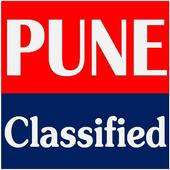 PUNE CLASSIFIED 0.1