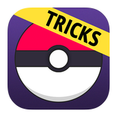 Tips and Tricks for Pokemon Go 0.2