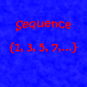 Sequence 0.2