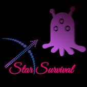 Star Survival 1.0