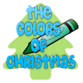 The Colors Of Christmas 0.1