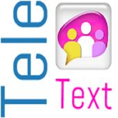 Tele Text 0.1