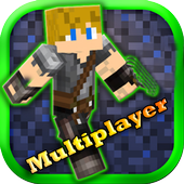 Pixel Survival - Multiplayer 1.0.3