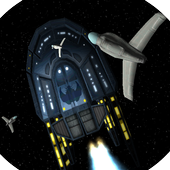 SPACESHIP WARS 1.0