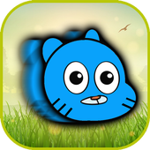 happy gumball hero adventures 1.1