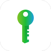 SnapLock Smart Lock Screen 1.0.0