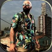 Mobile Max Payne 1.1