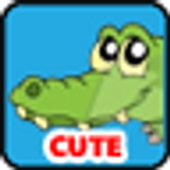 Snapper Cute Image Pack 1.0.0