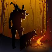 WarZ: Law of Survival 2.0.3