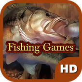 Fishing Games 1