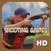 Shooting Games 1