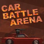Car Racing: Battle games io 1