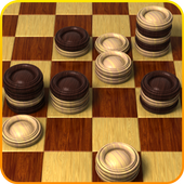 Chocolate Checkers 1.0