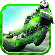 Moto Speed Animated Keyboard 1.49