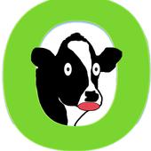 Boom Cows 0.9.0