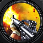 Gun Shot Striker 1.8