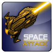 Space Attack 2.0.0.0