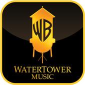 WaterTower Music 1.4.1
