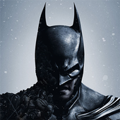 Batman Arkham Origins 1.3.0