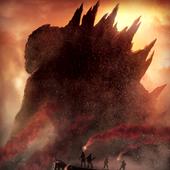 Godzilla: Strike Zone 1.0.1