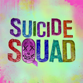 com.wb.goog.suicidesquad.so icon
