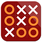 Tic Tac Toe Plus 1.0