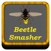 Beetles Smashed 1.0
