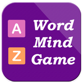 Word Mind Game 1.0