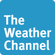 The Weather Channel App 1.7.0