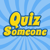 Quiz Someone 1.3