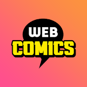 WebComics 1.5.30