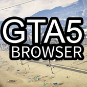 GTA5 Browser 1.3